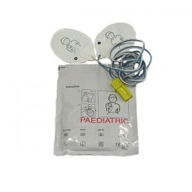 Schiller Fred easy AED Child Pads [Pair]