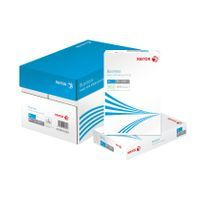 XEROX BUS PAPER A4 80G WHT PK2500