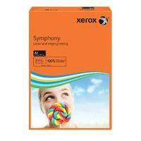 XEROX SYMPHONY A4 80GSM DP ORG PK500