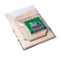 POLYTHENE BAGS 305X460 PK1000