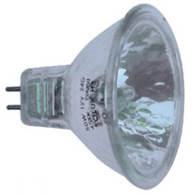 Welch Allyn 04450-U Lamp for 44504