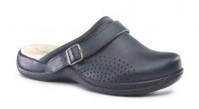 Unisex comfort shoe 0498