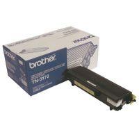 BROTHR HL-5240/50D/70DN HCAP TNR BLK