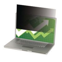 3M FRMLS PRVC SCRN FLT LCD/NTBK 15'