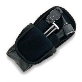 Welch Allyn Soft Case for Pocketscope Set