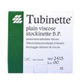 Tubinette Bandage (2421) Size T1