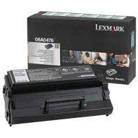 LEXMARK E320/322 3K RET PROG LSR 3K