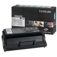 LEXMARK E320/322 RETURN PROG PR CART