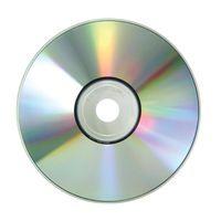 BANNER DVD/RW 4.7GB SLIMLN JEWEL CSE
