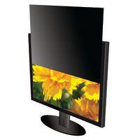 LCD PRIVACY SCRN FILTER 21.5IN WSCRN