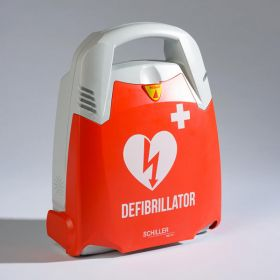 Fred PA-1 Semi Automatic Defib [ Pack of 1]