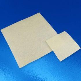 Sorbsan Flat Alginate Dressing 5cm x 5cm [Pack of 10]