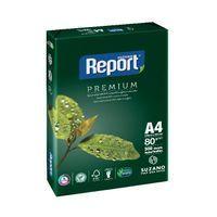 REPORT A4 PREM COPIER WHT P500X5