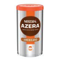 NESCAFE AZERA 100G INST COFFEE