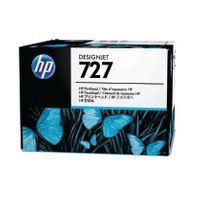 HP 727 PRINTHEAD B3P06A