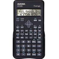AURORA AX582BL SCIENTIFIC CALC BLK