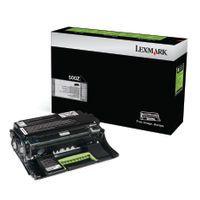LEXMARK BLK IMAGING UNT 50F0Z00 PK1
