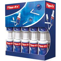 TIPPEX RAPID VALUE PACK