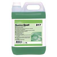 SUMA QUAT D1.7 2X5L