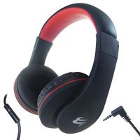 GROUPGEAR MOBILE HEADPHONES HP531