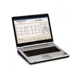 Welch Allyn PCH-100 Standalone Software for Holter