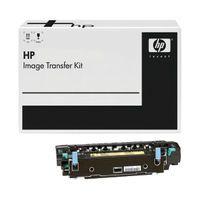 HP 5550 FUSER UNIT 220V