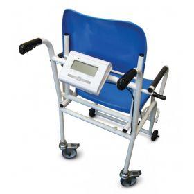 Marsden M-220 Chair Scale (250KG Capacity)