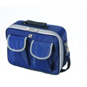 Elite Nurse's Bag