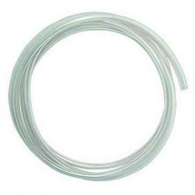Universal Oxygen Tubing Bubble 3mm x 1.8m