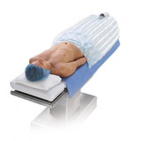 Warming Lower Body Blanket [Pack of 10]