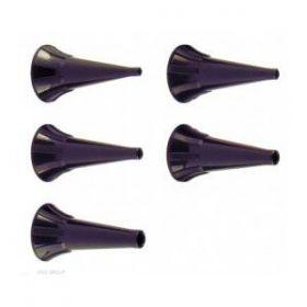 Riester 10795 Reusable Ear Specula for Ri-scope L1/L2 Ri-mini and Pen-scope Otoscopes