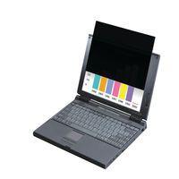 3M FRMLS PRVC SCRN FLT LCD/NTBK 17'