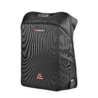 MONOLITH COMMUTER LAPTOP BACKPACK