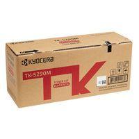 KYOCERA MAGENTA TK-5290M TONER CART