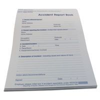 WALLACE ACDNT REPORT BK A5