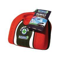 ASTROPLAST FAMILY FIRST AID POUCH RD