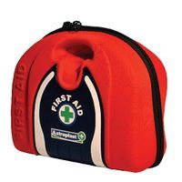 ASTROPLST VEHICLE FIRST AID POUCH RD