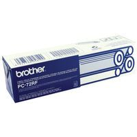 BROTHER PC72 T74/76 2 TMAL FAX REFIL
