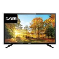 CELLO 40 INCH LED HD TV