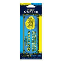 HELIX OXFORD 9C MATHS SET BLUE P5