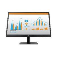 HP N223 21.5IN LED MONITOR FULL HD