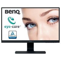 BENQ BL2480 23.8IN LED MONITOR HD