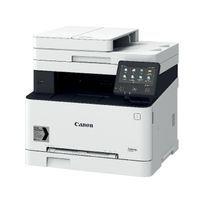 CANON ISENSYS MF645CX MFC PRINTER