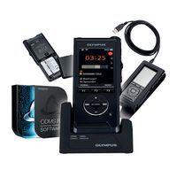 Olympus DS9000 PREMIUM KIT