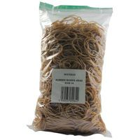 RUBBER BAND SIZE 14 454GM 1.5MMX50MM