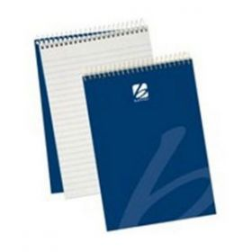Shorthand Notebook A5 200 Pages [Each]