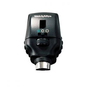 Welch Allyn 3.5 V AutoStep® Coaxial Ophthalmoscope