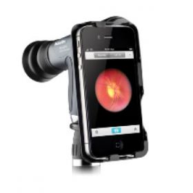 Welch Allyn iExaminer Adaptor For iPhone 4 & 4S