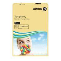 XEROX SYMPHONY A4 80GSM PSTIVRY P500