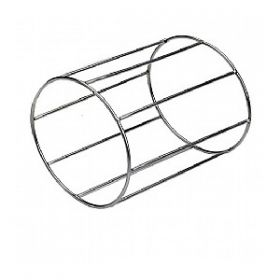 Cage Chrome Applicator Size H 19 cm for bandage size 78